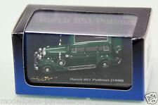 Busch 1:87 38809 Horch 851 Pullman 1935 OVP (S 696)