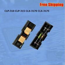 CLT-R409 Tamburo Ripristinare Chip Samsung CLP-310 CLP-315 CLX-3170 CLX-3175 * Vedi elenco *