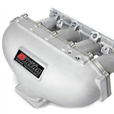 SKUNK2 RACING ULTRA CENTERFEED INTAKE MANIFOLD FOR 02-06 ACURA RSX 5.0L