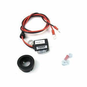 PerTronix 1281 Ignition Conversion Kit For Ford 8 Cylinder