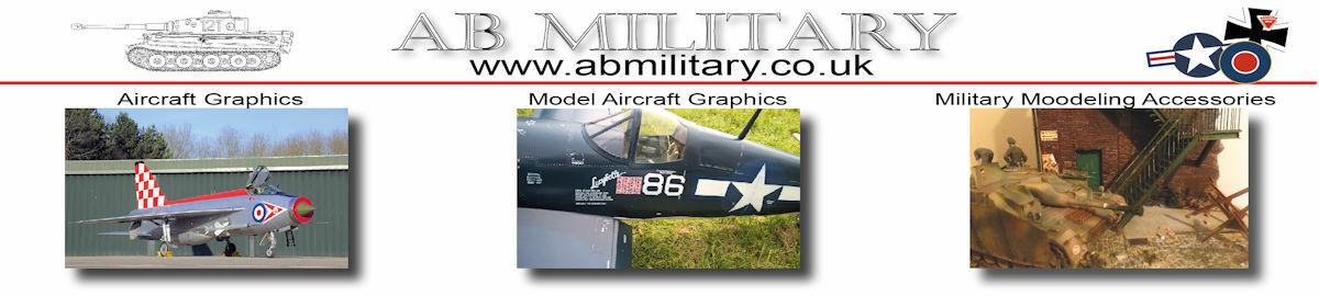 AB Military Graphics