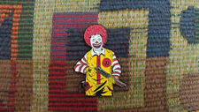 1990's Horror Movie Pennywise The Clown Killer Clowns 90's Gore Enamel Hat Pin