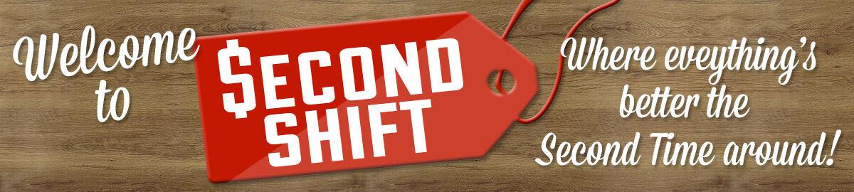 SECOND-SHIFT