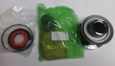 GENUINE LAND ROVER FRONT DIFFERENTIAL FLANGE REPAIR KIT LR007758