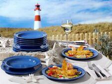Friesland Ammerland Blue Tafel-set 12-tlg.
