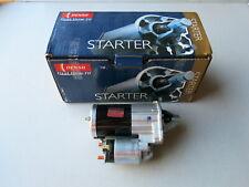 Starter Motor-Starter DENSO 280-4212 Reman fits Mitsubishi 2004-2011