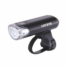 Bike Front Light Cateye El135 Bicycle Head Lamp LED Super Bright Cycling