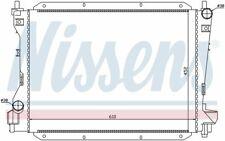 Radiator -NISSENS NORTH AMERICA 66703- RADIATORS