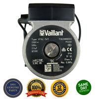 Glowworm ultracom 12 15 18 24 30 cx cxi HXi /& sxi chaudière électrode kit d/'étanchéité 801638