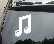 t s drôle voiture fenêtre pare-chocs jdm dub vag vw autocollant vinyle autocollant 2 x large piquer