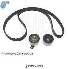 Blue print ADT37315 pompe d'injection ceinture kit