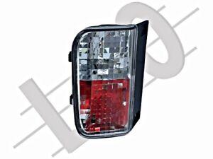 Rear Reverse Fog Light LEFT fits OPEL Vivaro RENAULT Trafic NISSAN 2001-2014