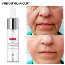 Argireline Collagen Peptides Face Serum Cream Anti-Aging Wrinkle Lift Firming