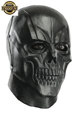 FREE SHIPPING new Rubie's Costume Men's Arkham City Adult Mask Deluxe Halloween