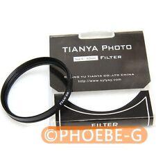 TianYa 52 mm rotazione Star sei 6 PUNTO 6 Pinta Filtro