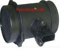 Audi A4 A6 2.5 tdi avant quattro estate 97-air flow mass meter sensor FM19087