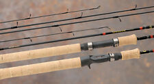DAIWA SPINMATIC SMC604ULFS Caña De Pescar De Spinning