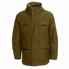 COLUMBIA VALENCY BOND 3 IN 1 JACKET NWT MENS MEDIUM $240