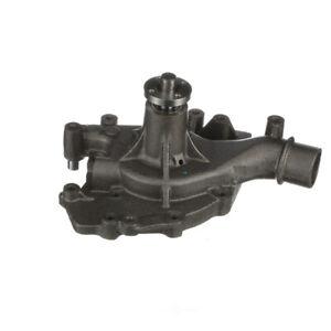 Airtex For Ford E-350 Econoline 1975-1992  AW1114 Engine Coolant Water Pump