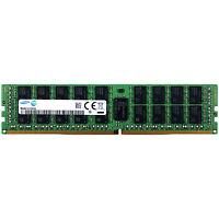 32GB Module DDR4 2133MHz Samsung M393A4K40BB0-CPB 17000 Registered Memory RAM