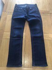 Ladies Denim Levi Jeans