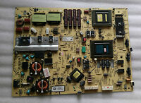Original SONY Power Board 1-883-917-11 APS-298