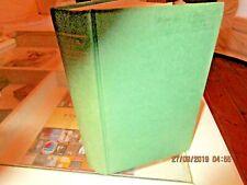 SAGA OF SYDNEY by FRANK CLUNE. FIRST EDITION. HISTORY. AUSTRALIA.