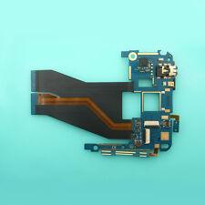 OEM Power Volume Audio Jack Main Flex Cable Ribbon Fr HTC Sensation XL X315e G21