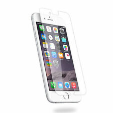 Generic Matte/Anti-Glare Screen Protector for iPhone 6