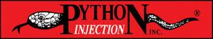 Fuel Pump Python 721-377 Reman fits 85-89 Honda Prelude 2.0L-L4