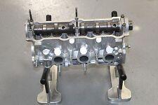 Geo Metro Suzuki Swift G10 1.0 SOHC Cylinder Head Complete W/Camshaft 1989-2000