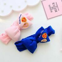 Sailor Moon hot Shower Caps Dry Wrapped Towel Bathing Hat Hairband gift