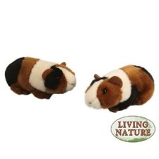 Plush Pig Bean Bag Toys