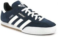 Adidas Originals Samba Super Suede Men's Trainers Size Uk 9