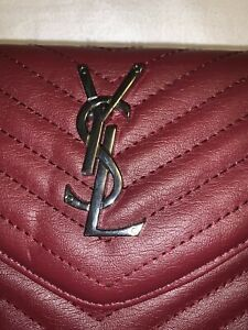 YSL Style Designer Inspired Handbag