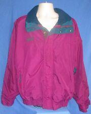 Men's Columbia Sportswear Company Jacket Coat Size Large