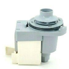 Amana Whirlpool Dishwasher Circulation Wash Pump Motor W10879262 W10805386