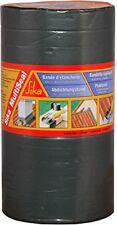 Sika Multiseal Flashing Tape 200mm x 3m