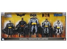 Batman Ultimate Collection Action Figure Multi-Pack