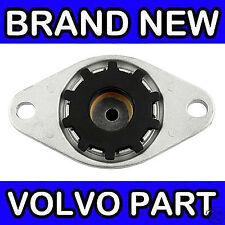 Volvo S60 II (11-) V60 (11-18) Rear Shock Top Strut Mount (Standard Suspension)