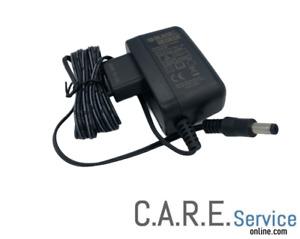 Black & Decker carica batterie alimentatore trapano 12V AST12 CD112 CD12 KC12