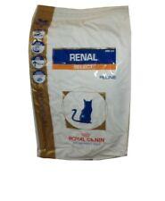 500g Royal Canin Renal Select RSE24 Veterinary Diet Katzenfutter