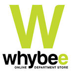 WHYBEE ONLINE STORE