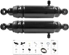 For Chevrolet Pickup LUV Rear Monroe Max-Air Air Shock Absorber Monroe Shocks