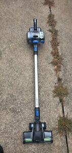 Hoover ONEPWR BLADE+ Handheld Vacuum Cleaner - Silver