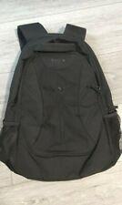 """Targus Black Laptop Backpack. 16"""" x 20""""."""