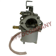 Carburator for  96+ Club car industrial and 98+ Precedent models with FE350 Eng