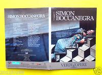 teatro,opera,lyric,giuseppe verdi,simon boccanegra,leo nucci,tamar iveri,theater