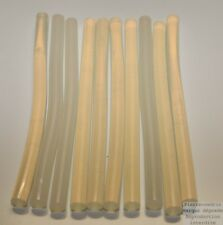 10 Bâtons de colle pour pistolet a colle utile pour Pops-a-Dent Kit  débosselage