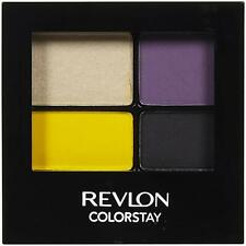 Revlon Colorstay 16 Hr Eye Shadow - Exotic (583) - 0.16 oz
